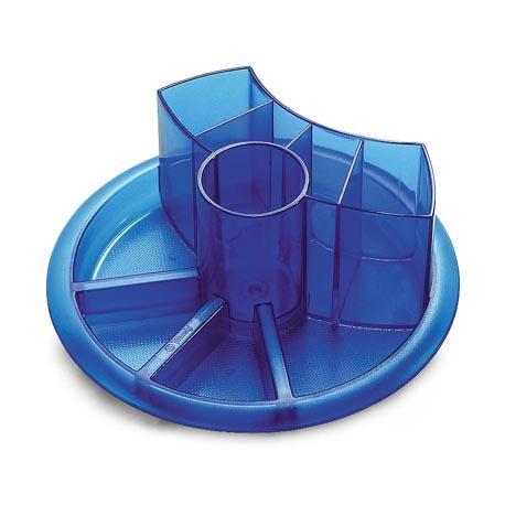 Millerotoli accessori per ufficio for Portaoggetti scrivania